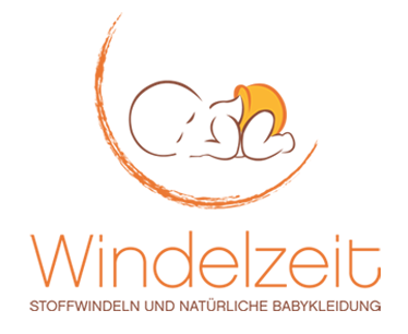 Windelzeit